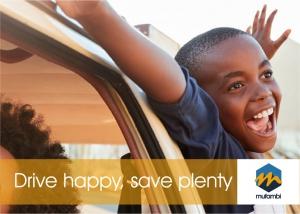 Mufambi Rent a Car