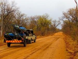 Natureways Safaris
