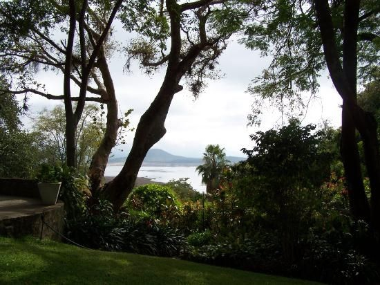 Norma Jeane's Lake View