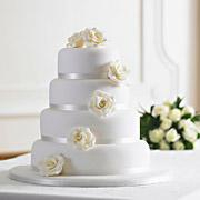 Ordained Investments Bridal Consultancy