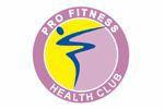 Pro Fitness Gym Colcom Complex