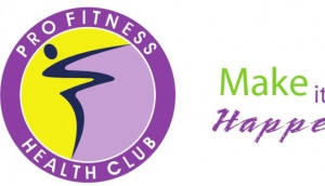 Pro Fitness Health Club Borrowdale