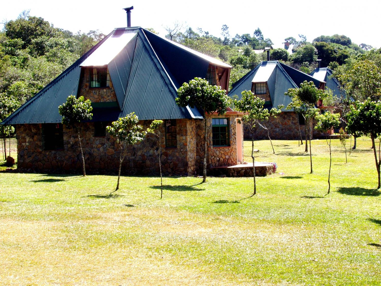 Pungwe Drift Cottages