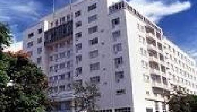 Rainbow Bulawayo Hotel