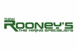 Rooneys Hire Services