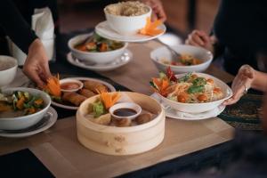 Sabai Thai Restaurant