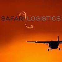Safari Logistics