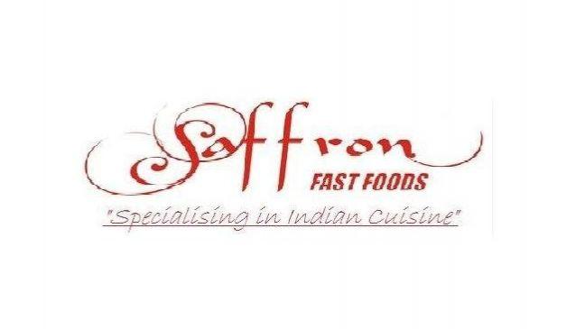 Saffron Fast Foods