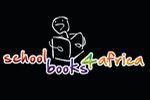 Schoolbooks 4 Africa