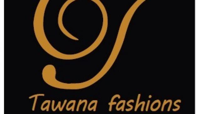 Tawana Fashions