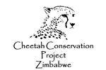 The Cheetah Conservation Project Zimbabwe