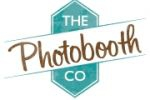 The Photobooth Co