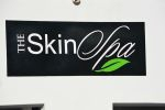 The Skin Spa Dacomb