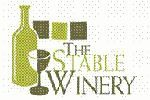 The Stables Winery