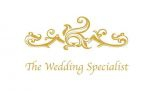 The Wedding Specialists