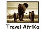 Travel Afrika