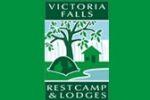 Victoria Falls Rest Camp