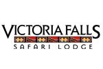 Victoria Falls Safari Lodge Weddings