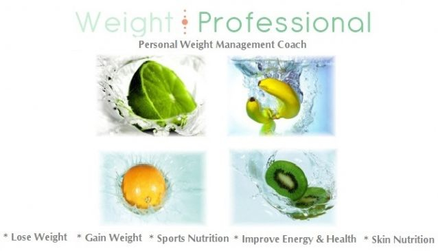 Weight Professional