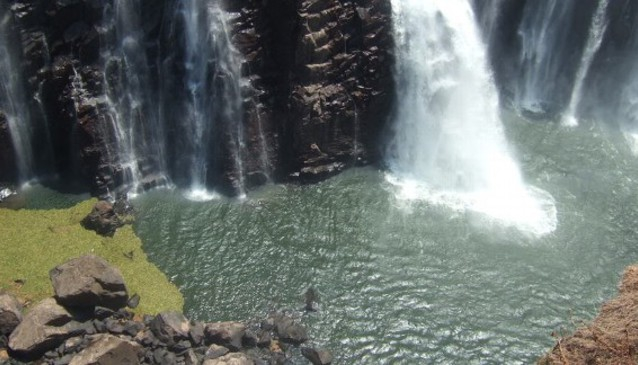 Top 5 Things To Do in Zimbabwe