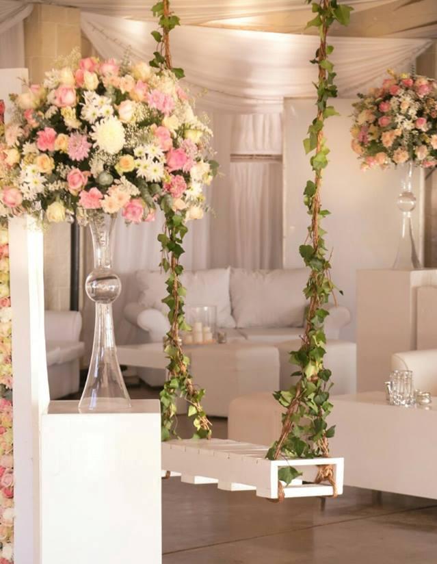 Wedding decor cost in zimbabwe wedding dress decore ideas wild geese lodge weddings junglespirit Images