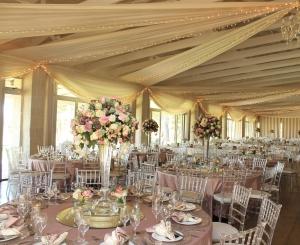 Best wedding venues in zimbabwe my guide zimbabwe best wedding venues in zimbabwe junglespirit Images