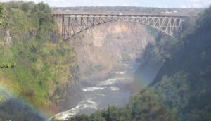 Wild Horizons Extreme River Sports