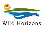 Wild Horizons Helicopter Rides