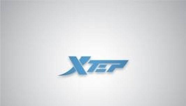 X-tep