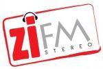 ZiFmStereo