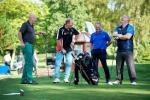 Bulawayo Island Hospice Annual Charity Golf Day
