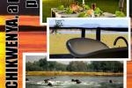 Chikwenya Safari Lodge Special