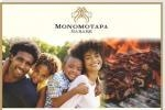 Easter Special At Monomatapa Hotel
