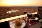 Enjoy The Victoria Falls Specials