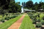La Rochelle Country House and Spa Easter Weekend Specials and Activities