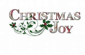 60 Years of Christmas Joy