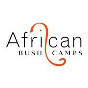 African Bush Camps Resident Special