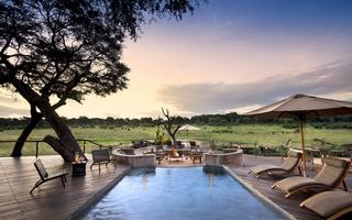African Bush Camps Zimbabwe Package