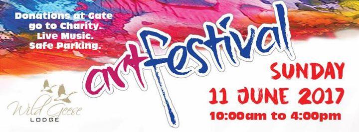 Art Festival 2017