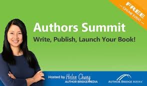 Authors' Summit.