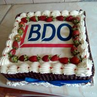 BDO Business & Tax Seminar