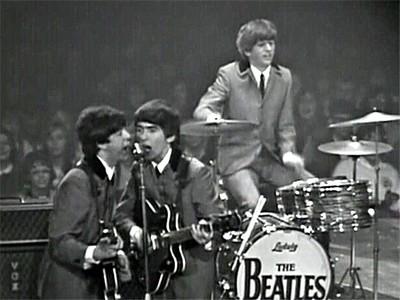 Beatles Show