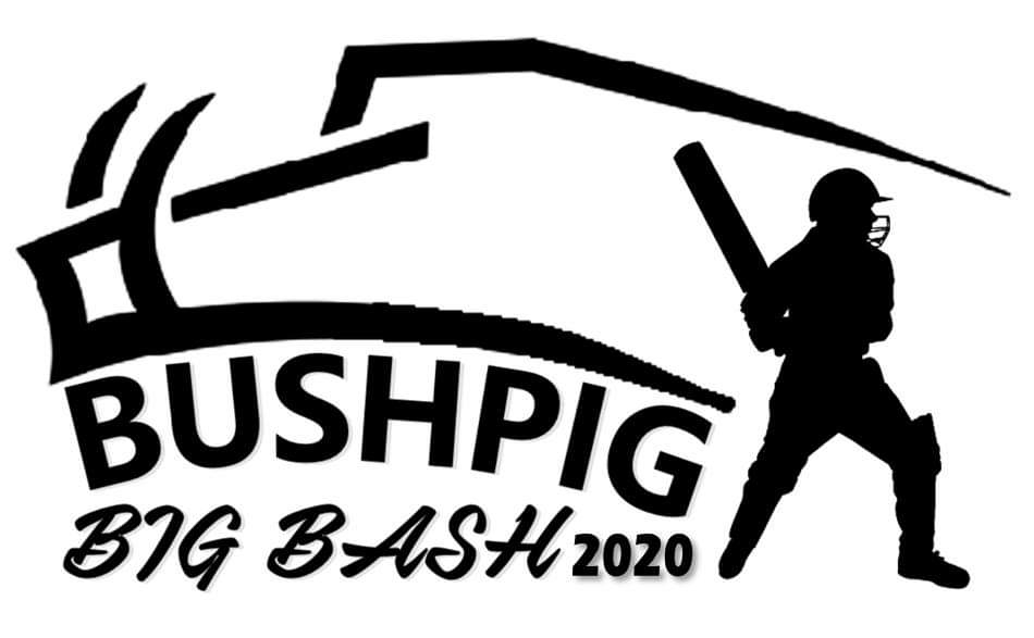 Beatrice Push Pig Big Bash 2020