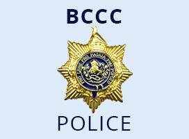 Borrowdale Crime Consultative Committee Security Expo