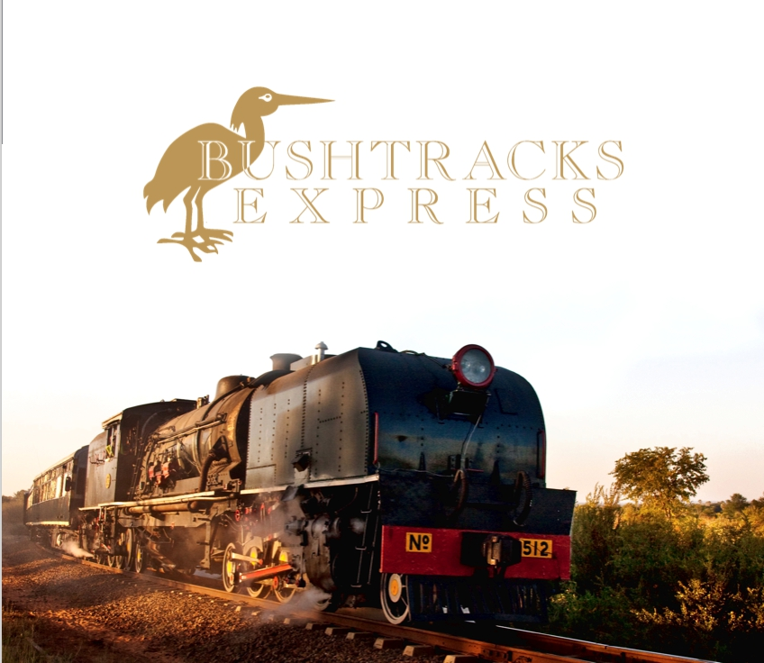 Bushtracks Express Bridge, Dinner And Jafuta Experience