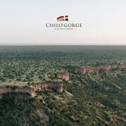 Chilo Gorge May Day Fly In Special