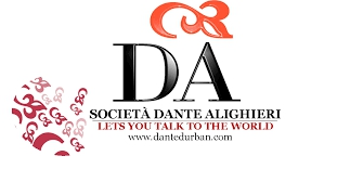 Dante Alighieri Society And Harare Film Society Italian Film Screening