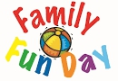 Family Fun Day At Gateway High School