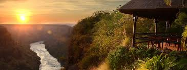 Gorges And Little Gorges Tented Lodge 2019 Special