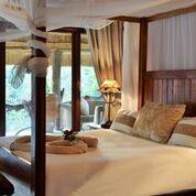 Gorges Lodge & Little Gorges (Imvelo Safari Lodges) Special